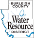 Burleigh County Water Resource District